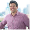 Jake Dorn: Digital Transformation, Mobile, Media & Strategic Revenue Development - Digitaria