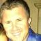 Jeff Bartlett, President - ConsumerTrack.com, GoBankingRates.com