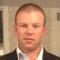 Kevin Schwery, Online Marketing Director - Iron Planet