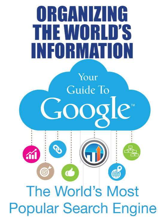 Guide To Google Course