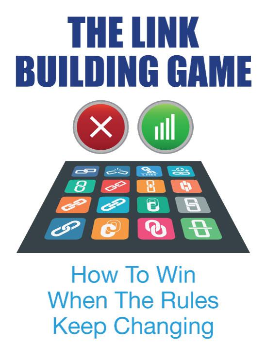 Link Building Course